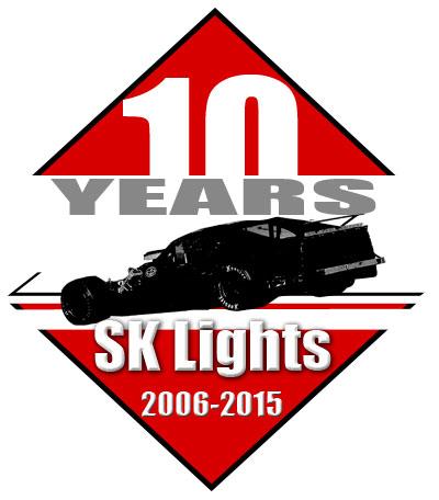 10-YEAR-SK-LIGHT