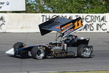 June 23 2017 Isma Supermodified Expected Entry List