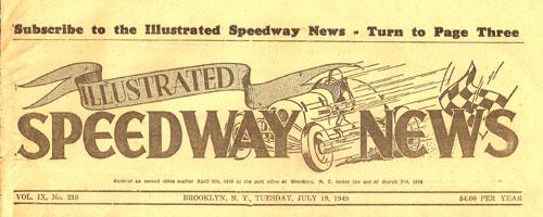 1949-newspaper