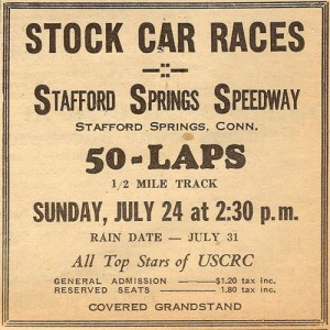 1949-speedway_ad