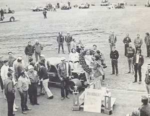 1972-SIZZLER-VL
