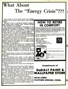 1974-EnergyCrisis