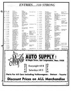 1974-EntryList-1
