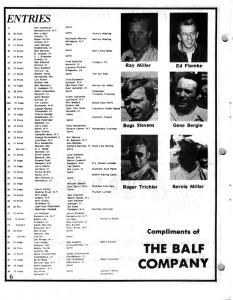 1974-EntryList-2