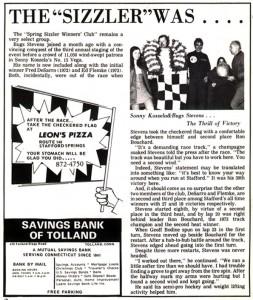 1974-ResultsStory-1