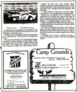 1974-ResultsStory-2