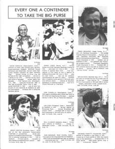 1975-Drivers-2