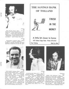 1975-Drivers-3