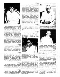 1975-Drivers-4