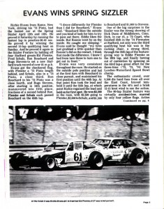 1975-ResultsStory-1