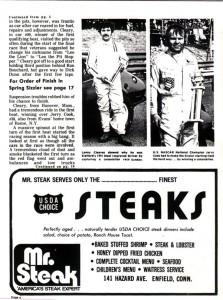 1975-ResultsStory-2