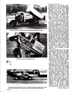 1975-ResultsStory-3