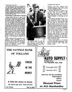 1975-ResultsStory-4
