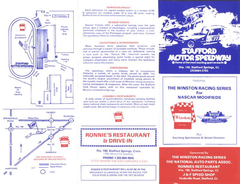 1977-BrochureFront