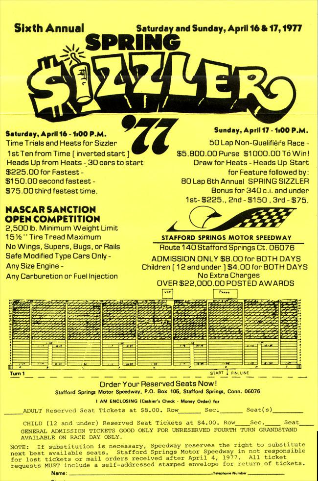 1977-SizzlerFlyer