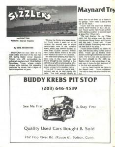 1978-ResultsStory-1