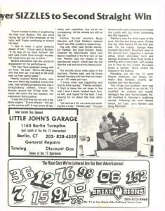 1978-ResultsStory-2