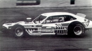 1978-Troyer