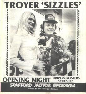 1978-Winner
