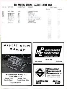 1979-EntryList-4