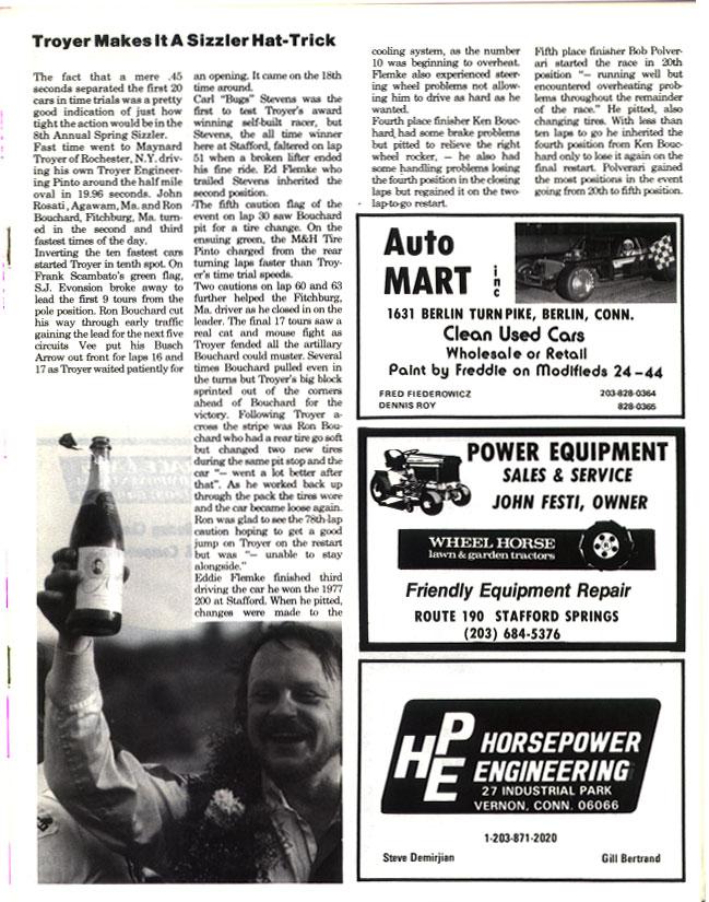 1979-ResultsStory