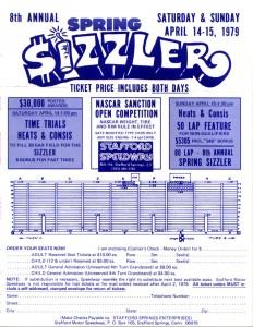 1979-TicketOrderForm