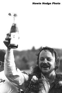 1979-TroyerWinner