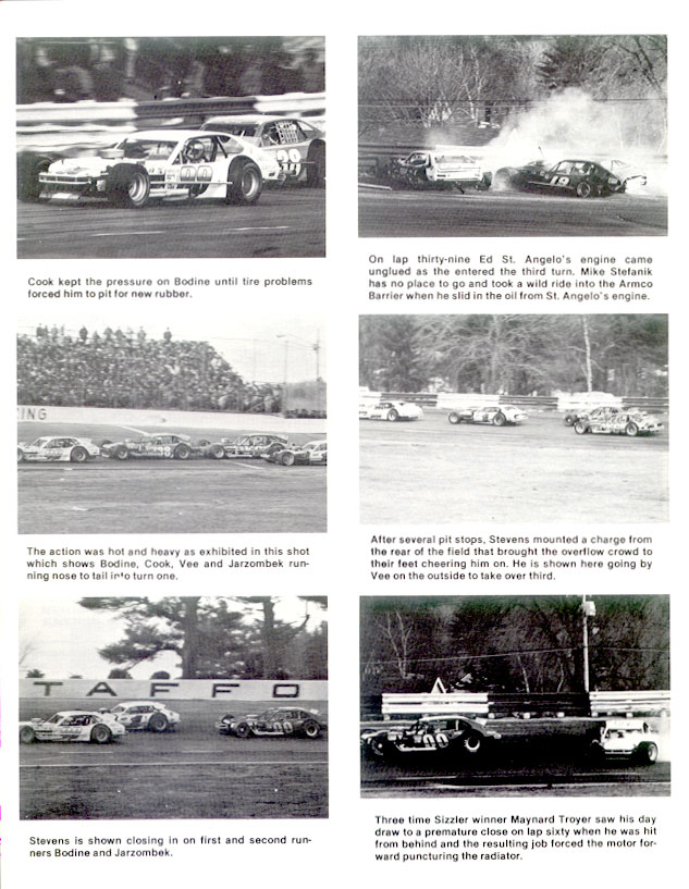 1980-PitStopperAction-1