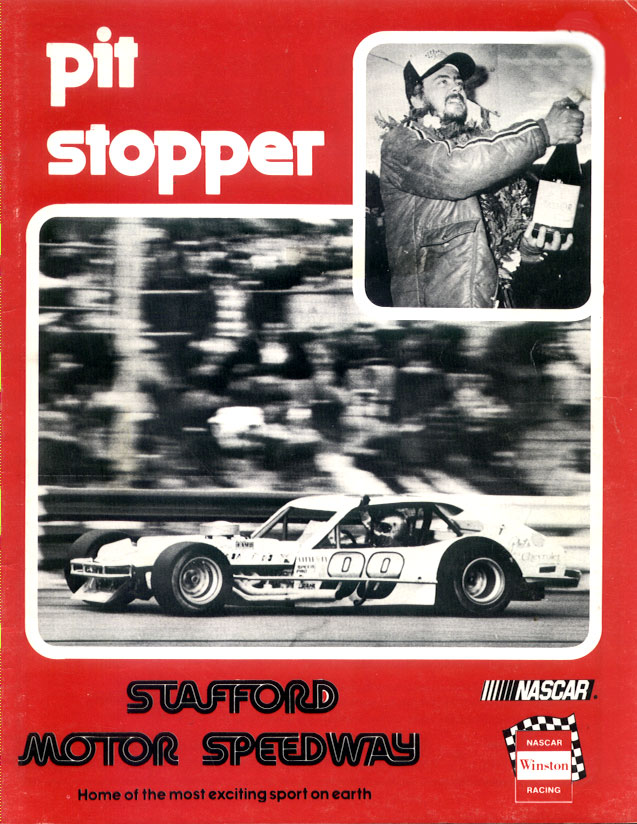 1980-PitStopperCover
