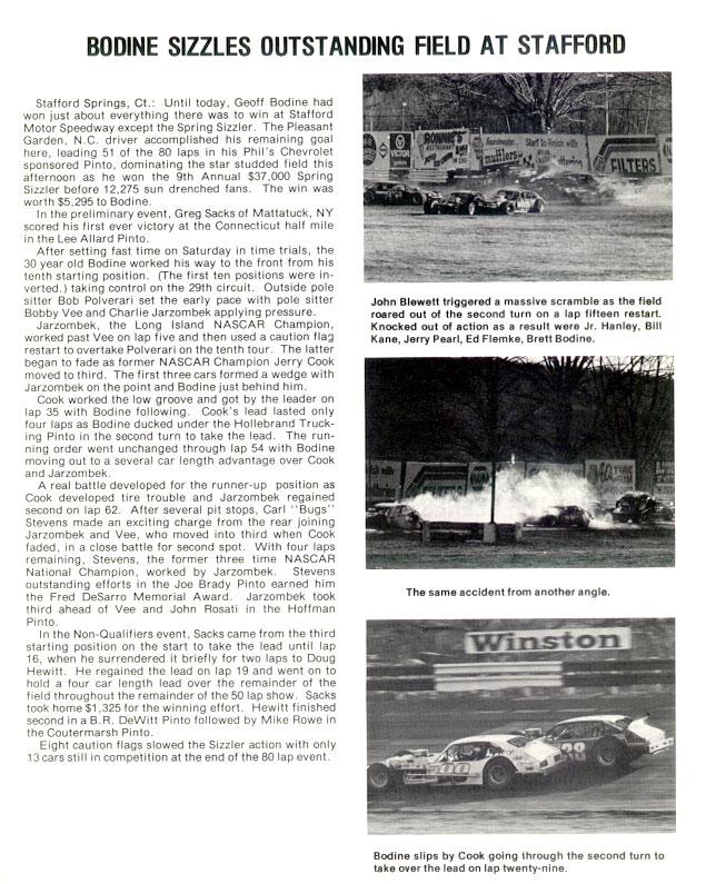 1980-ResultsStory