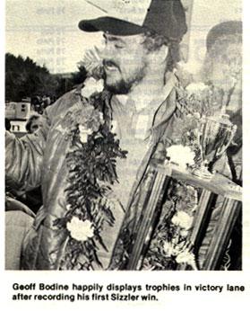 1980-VictoryLane-3