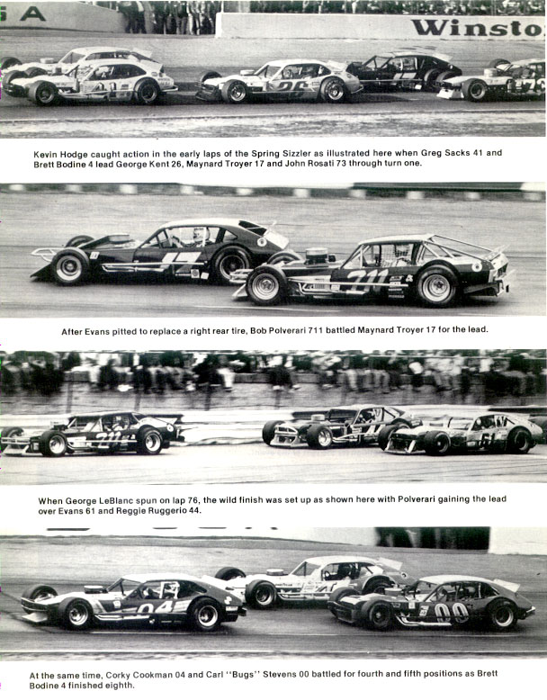 1981-PitStopperAction-1