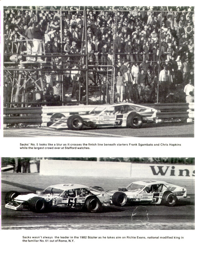 1982-PitStopperAction-1