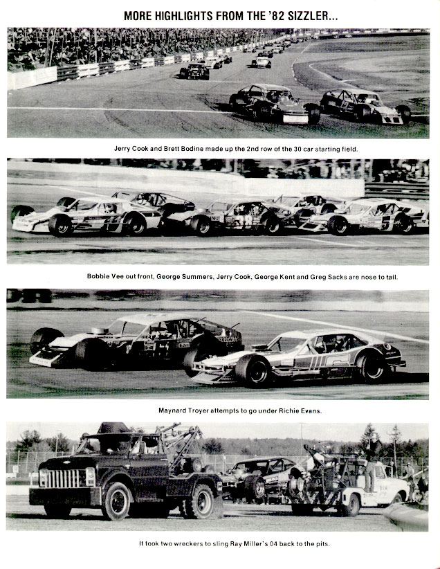 1982-PitStopperAction-2