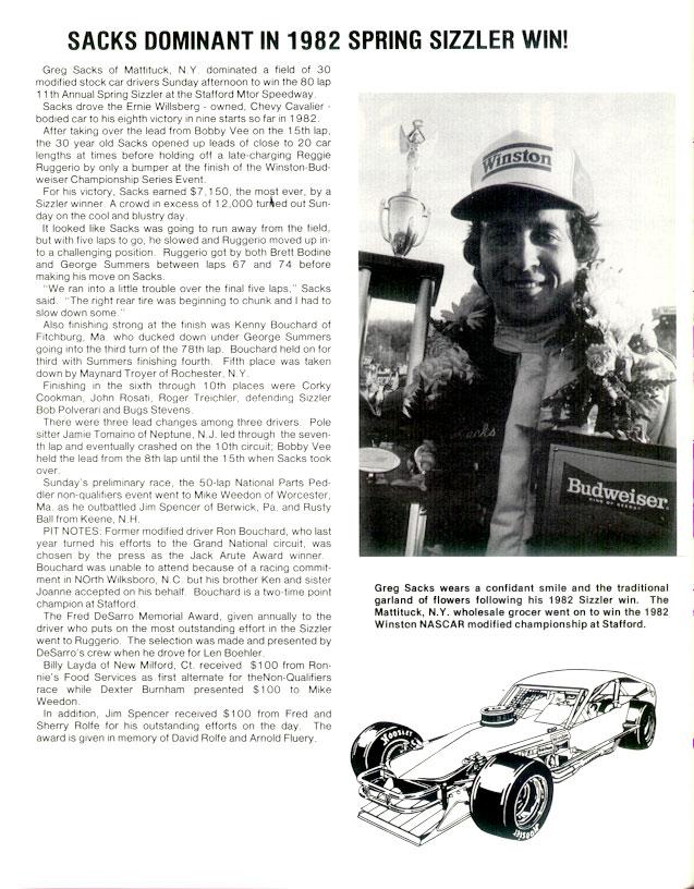 1982-ResultsStory