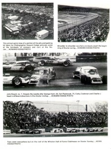 1983-PitStopperAction-2