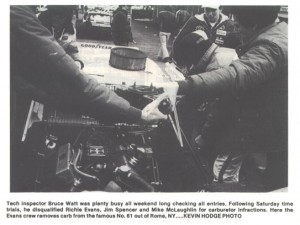 1983-PitStopperAction-3