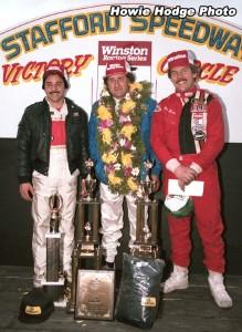 1985-VictoryLane