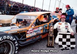 1985-Winner