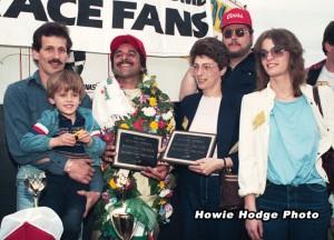 1987-VictoryLane
