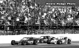 1988-CheckeredFlag