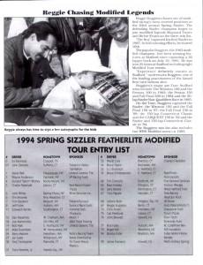 1994-EntryList