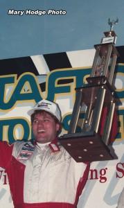 1994-Winner