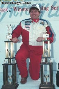 1994-Winner-2