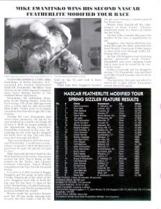 1995-ResultsStory