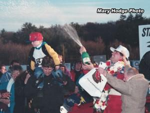 1995-VictoryLane