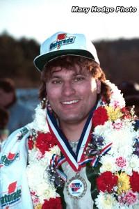 1995-Winner