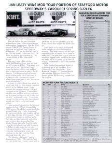 1996-ResultsStory
