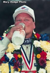 1996-Winner-2