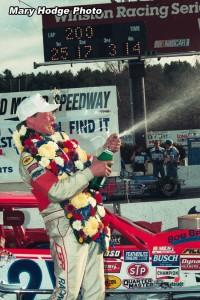 1996-Winner